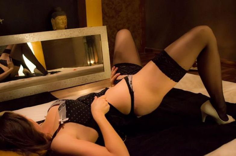 Independent Escorts in Chennai  email protected