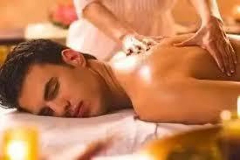freelancer female to male massage at chennai